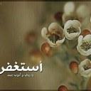 محمد سالم (@01Defender) Twitter