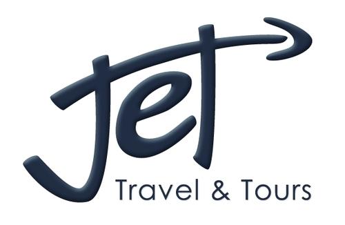 Jet travel ashland wi