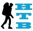 Himachal Travel Blog Profile Image