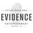 EvidenceATX