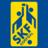 SKF Korfbal