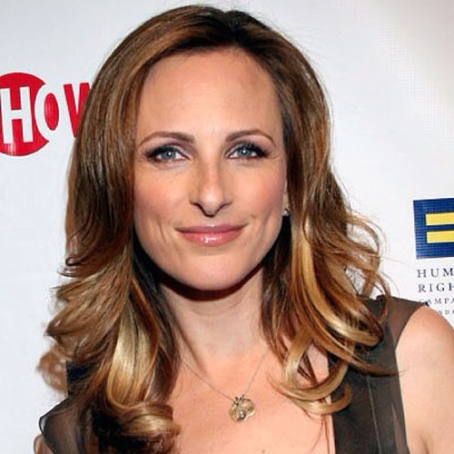 marlee matlinmarlee matlin instagram, marlee matlin wiki, marlee matlin speaking, marlee matlin oscar, marlee matlin family guy, marlee matlin net worth, marlee matlin interview, marlee matlin, marlee matlin biography, marlee matlin super bowl, marlee matlin dancing with the stars, marlee matlin william hurt, marlee matlin twitter, marlee matlin switched at birth, marlee matlin desperate housewives, marlee matlin west wing, marlee matlin talking, marlee matlin imdb, marlee matlin feet, marlee matlin movies and tv shows