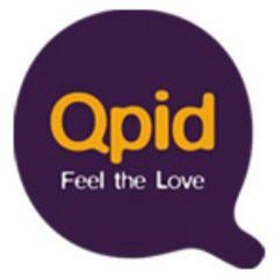 Qpid dating