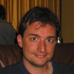 Frédéric Schütz