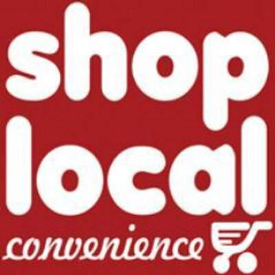 Image result for shop local hinckley