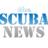 TheScubaNews