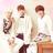 Super Junior- KRY