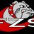 FZS Hockey Club