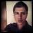 @drcastellanosdr Profile picture