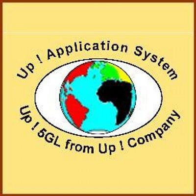 up_comp