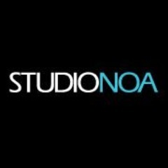 @StudioNoaVE