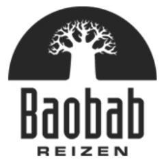 @BaobabReizen