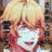 The profile image of ges_natuki