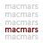 macmars