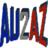 AU2AZ Podcast