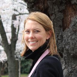 Katherine   Belarmino Profile Image