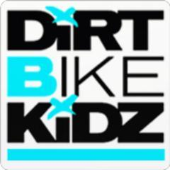 @DirtBikeKidz