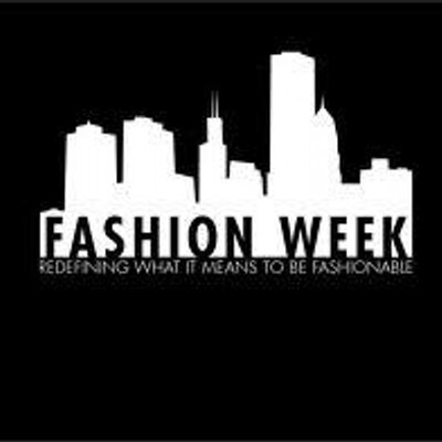 fashion week
