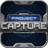 Project Capture