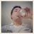 rodrigo_srt_84's avatar'