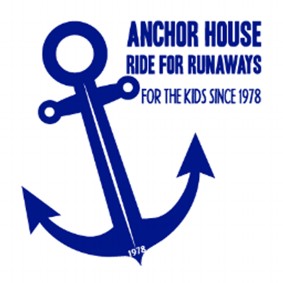Anchor House Ride Anchorhouseride Twitter