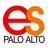 Enerspace Palo Alto