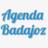 Agenda Badajoz