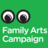 familyarts1 retweeted this