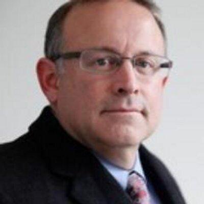 Rob Levinson on Muck Rack