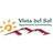 VistadelSol_Apt's avatar