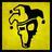 Jugglers_Jugg avatar