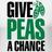 Fen Peas Ltd