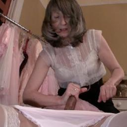 mrs lovings feminization