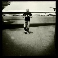 Dana White (@danawhite) Twitter profile photo