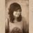 Nandita Sampat