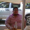 Andres guzman  (@0925ipuz) Twitter