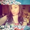 Adriana Rivera (@011811forever) Twitter