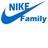 NikeFamily