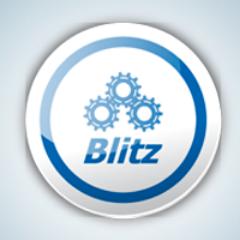 @Blitz_Scrm