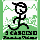 5 Cascine Cislago (@5cascine) Twitter