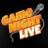 Game Night Live
