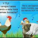 Yoselin Dias (@0528Dias) Twitter
