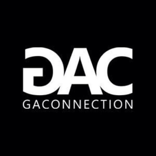 GACONNECTION