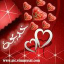 خديجة الحسن~¤~ (@0001Koka) Twitter