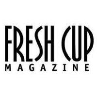 Fresh Cup Magazine | Social Profile