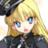 tokikomuin_bot