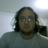 Nicolás E. Mattia twitter.