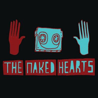 The Naked Hearts 77