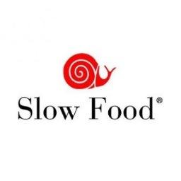 Bildergebnis für slowfood logo