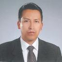 Hanz Peñaloza R. (@007Hpr) Twitter